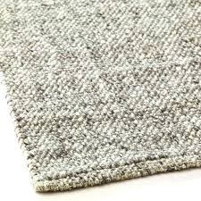 crate and barrel area rugs crate and barrel area rugs area rugs grey beige rug crate and barrel area rugs