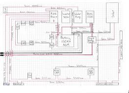v trailer wiring diagram wiring diagram 5 blade trailer wiring diagram printable diagrams