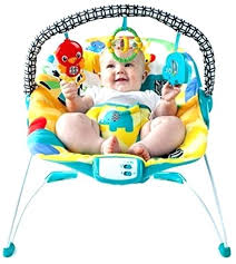 Bouncer Chair Baby Bouncer Chair Best Seat Ideas On Swing Vibrating ...
