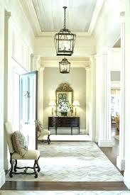 foyer chandelier ideas post