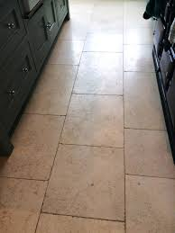 removing ceramic tile adhesive from concrete floor idea best way to remove tiles how get off