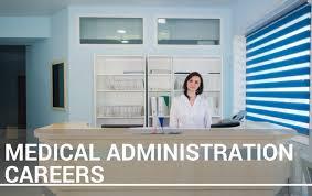 Medical Office Billing Manager Job Description Medical Administration Careers