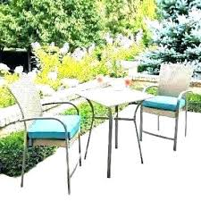 ikea garden table balcony table set small outdoor table and chairs set ikea garden table and