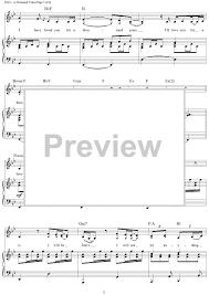 a thousand years piano sheet music a thousand years sheet music by christina perri sheet music piano