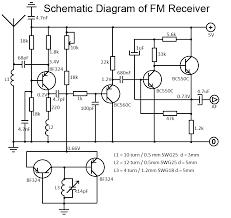 what is schematic diagram (definition) circuitstune schematic circuit diagram intercom pdf Schematic Circuit Diagram #47