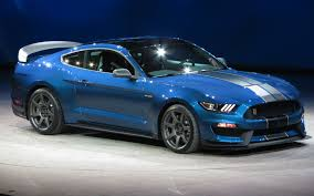 2018 ford hd. exellent 2018 2018 ford mustang gt best car inside ford hd