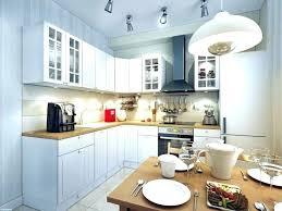 restaurant kitchen lighting. Industrial Kitchen Lighting Restaurant Best Island Fixtures Ideas On