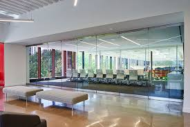 folding office partitions. Operable Partitions, Folding Glass Walls And Accordion Doors - Modernfold Office Partitions