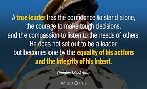 TOP 40 LEADERSHIP QUOTES Of 40 AZ Quotes Simple Quotes Leadership