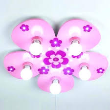 lighting for girls bedroom. Girl Lighting For Girls Bedroom G