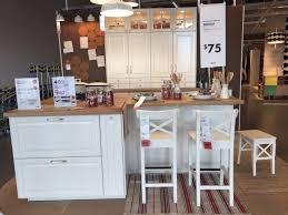 Ikea Kjkken Faktum Awesome Faktum Kitchen By Ikea With Ikea Kjkken