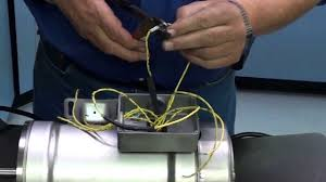 splice kit installation guide bluffton motor works splice kit installation guide bluffton motor works