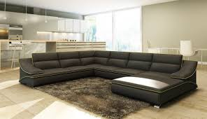 modern couches for sale. Explore Sectional Sofa Sale And More! Modern Couches For G