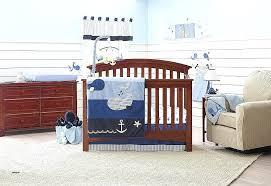boy nursery bedding shabby chic shabby chic crib bedding target awesome bedding nursery bedding sets boy boy nursery bedding baby