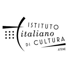 Ιταλικό Μορφωτικό Ινστιτούτο Αθηνών   Athens Culture Net