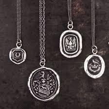 san luis obispo jewelry carrying pyrrha designs