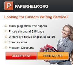 Buy essay online reviews casinodelille com  essay  wrightessay buy essay online reviews  transactional leadership   compare and contrast essay