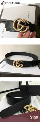 Gucci Belt Size Chart Gucci Belt Inspired High Quality Leather Gucci Belt Sizes