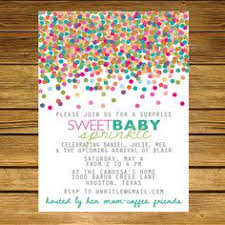 Snack For Sprinkle Baby Shower Ideas  Baby Shower Ideas GalleryBaby Shower Sprinkle Ideas