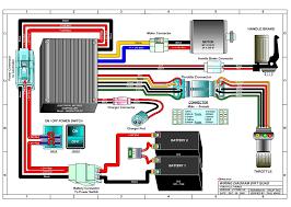 w60 engine diagram kawasaki motorcycle online wiring diagram kawasaki kfx 90 wiring diagram wiring diagramkawasaki kfx 90 wiring diagram wiring schematic diagramkawasaki kfx 90