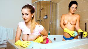shower Pornohub free porn