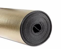 carpet underlay screwfix. novostrat comfort gold underlay from £1.66 per m2 carpet screwfix