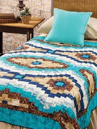 Sonoran Sands Like the colors | Quilts, Quilts, Quilts | Pinterest ... & Creative Bargello Quilts Quilting Patterns Adamdwight.com