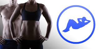 daily ab workout v6 00 paid apk