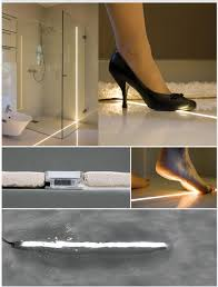 in floor lighting fixtures. the 25 best led light strips ideas on pinterest strip lighting and home in floor fixtures