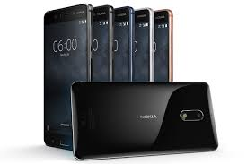 new nokia android phone 2017. the nokia 6 \u2014 one of hmd global\u0027s first nokia-branded android phones packs some pretty decent specs. new phone 2017