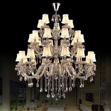crystal and chrome chandelier hotel lobby egyptian crystal chandeliers foyer long crystal chandelier living room led lamp living room sputnik chandelier diy
