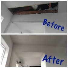 details count when it comes to drywall repair and drywall installation our technicians take time to ensure precision repairs and installation accuracy