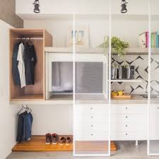 Micro Apartment Design Awesome Inspiration Design