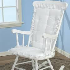 rocking chair covers australia. rocking chair cushion australia covers a
