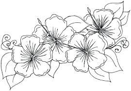 The Modern Rules Of Free Pretty Flower Coloring Pages Free Pretty