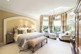 beach style bedroom source bedroom suite. Beach Style Bedroom Suite Source Digs . B