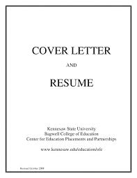 Resume Corporate Social Responsibility Mba Dissertation Thesis