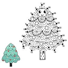 As you can see, all nodes are of the same size now. Connect Tree Stock Illustrations 3 951 Connect Tree Stock Illustrations Vectors Clipart Dreamstime