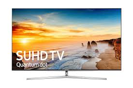 samsung 55 inch tv 4k. amazon.com: samsung un55ks9000 55-inch 4k ultra hd smart led tv (2016 model): electronics 55 inch tv 4k