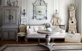 french shabby chic furniture cream wall paint color solid wooden bed frame white wooden nesting