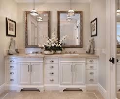 single bathroom vanities ideas. Wonderful Single Bathroom Vanity Ideas Cozy Amusing Master Decorating Lovely Decoration Home  Interior Lighting Single Sink For And Vanities H
