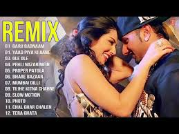 new hindi dj song best remix of 2020