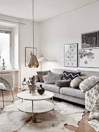 example of living room design. 77 gorgeous examples of scandinavian interior design. living room decorationsscandinavian example design m