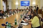 Генеральна прокуратура україни конкурс на заміщення посад прокурорів