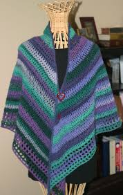 Free Beginner Crochet Prayer Shawl Patterns Cool Decorating Design