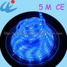 Lowes Led Rope Lights Extraordinary Super Bright RGB 32 Volt LED Rope Lights Flat Lowes Manufacturer
