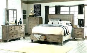 timeless bedroom furniture. Unique Timeless Timeless  Inside Timeless Bedroom Furniture M