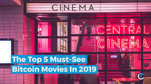 A netflix documentary about altcoins could help to educate people outside the crypto industry about the other back in 2016, when the company was working on the bitcoin documentary, the altcoin. The Top 5 Must See Bitcoin Movies In 2019 Crypto Trading