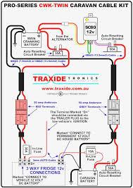 trailer lights wiring diagram 5 way wiring diagram for rv 3 way fridge wiring diagram