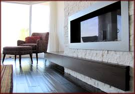 In Wall Entertainment Cabinet Custom Cabinets Custom Woodwork And Cabinet Refacing Huntington